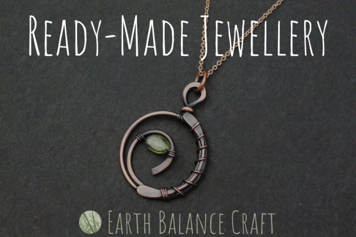 https://www.earthbalance-craft.co.uk/product-category/jewellery/ready-to-ship-jewellery/