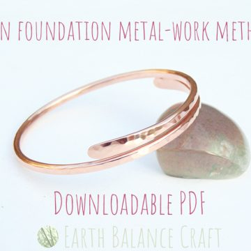Bangle_Tutorial_3
