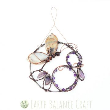 Buddleia_Butterfly_Suncatcher_2