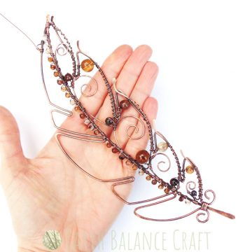 Owl_Feather_4