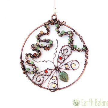 woodland_butterfly_suncatcher_7