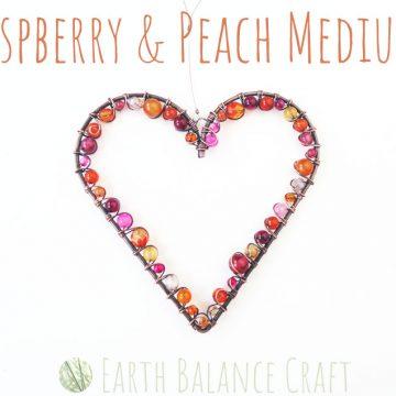 Raspberry_Peach_Medium_2