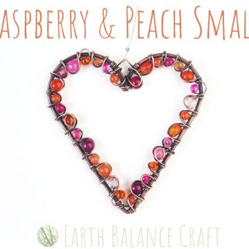 Raspberry_and_Peach_Small_2