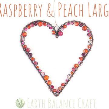 RaspberryandPeach_Large_3