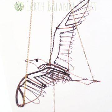 Seagull_Hanging_Mobile_2