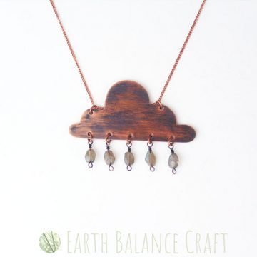 Cloud_Necklace_4