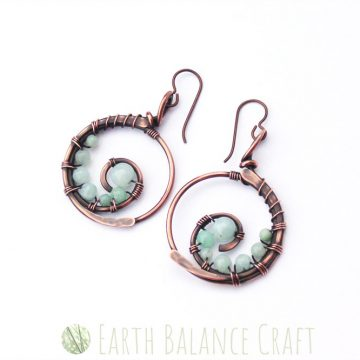 Ocean_Earrings_1