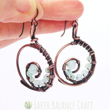 Ocean_Earrings_5