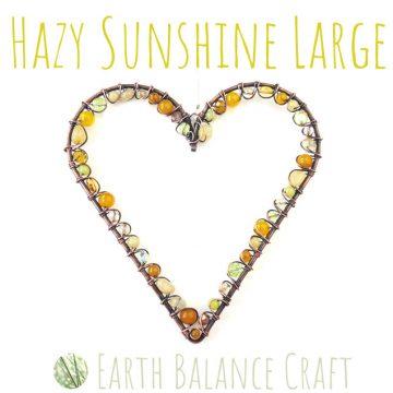 Hazy_Sunshine_Large_3