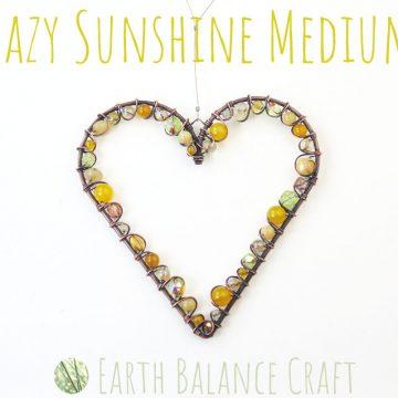 Hazy_Sunshine_Medium_2