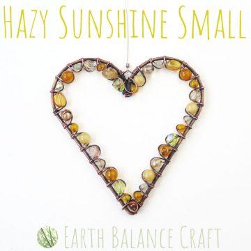 Hazy_Sunshine_Small_2