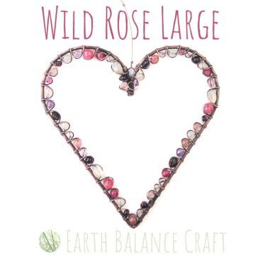 Wild_Rose_Large_3