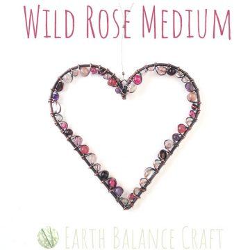 Wild_Rose_Medium_2