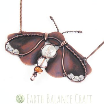 Ermine_Moth_Necklace_4