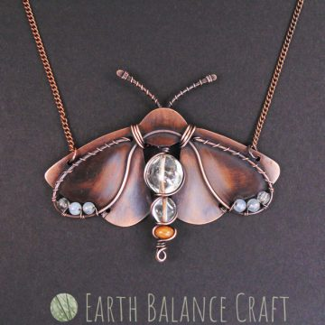 Ermine_Moth_Necklace_5