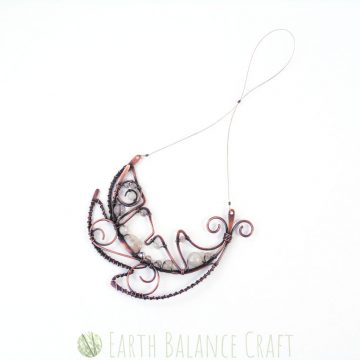 Falling_Feather_Suncatcher_1