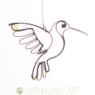Hummingbird_Decoration_1