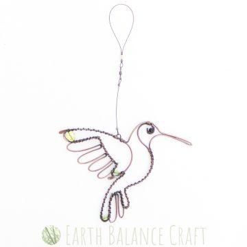Hummingbird_Decoration_2