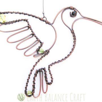 Hummingbird_Decoration_3