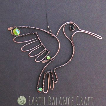 Hummingbird_Decoration_5