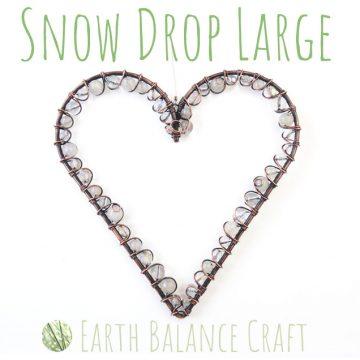 Snow_Drop_Large_3