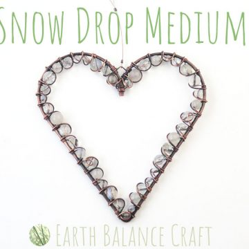 Snow_Drop_Medium_2