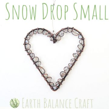 Snow_Drop_Small_2
