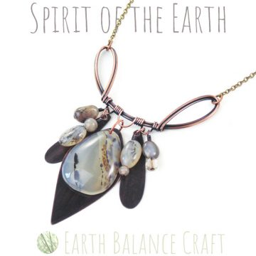 Spirit_of_the_Earth_1