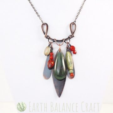 Spirit_of_the_forest_Necklace_2
