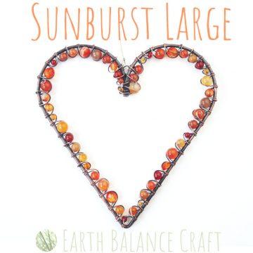 Sunburst_Large_1