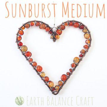 Sunburst_Medium_1