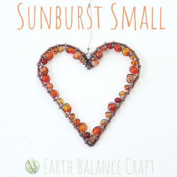 Sunburst_Small_1
