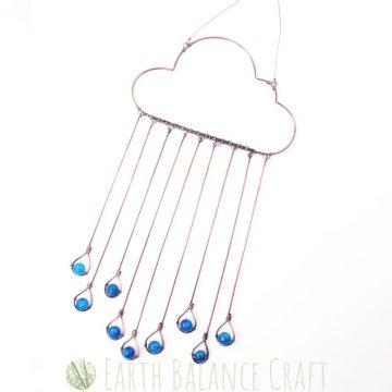 Blue_Rain_Cloud_1
