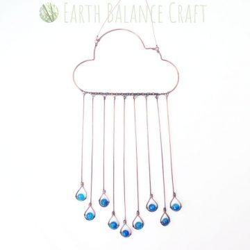 Blue_Rain_Cloud_4