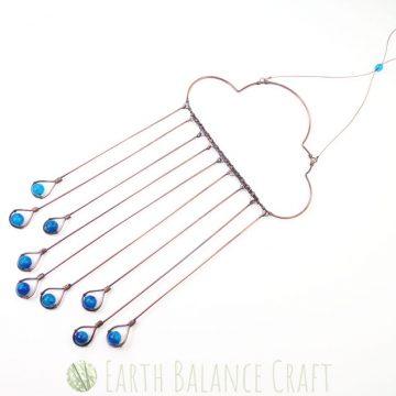 Blue_Rain_Cloud_5