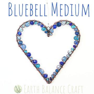 Bluebells_ Medium_4