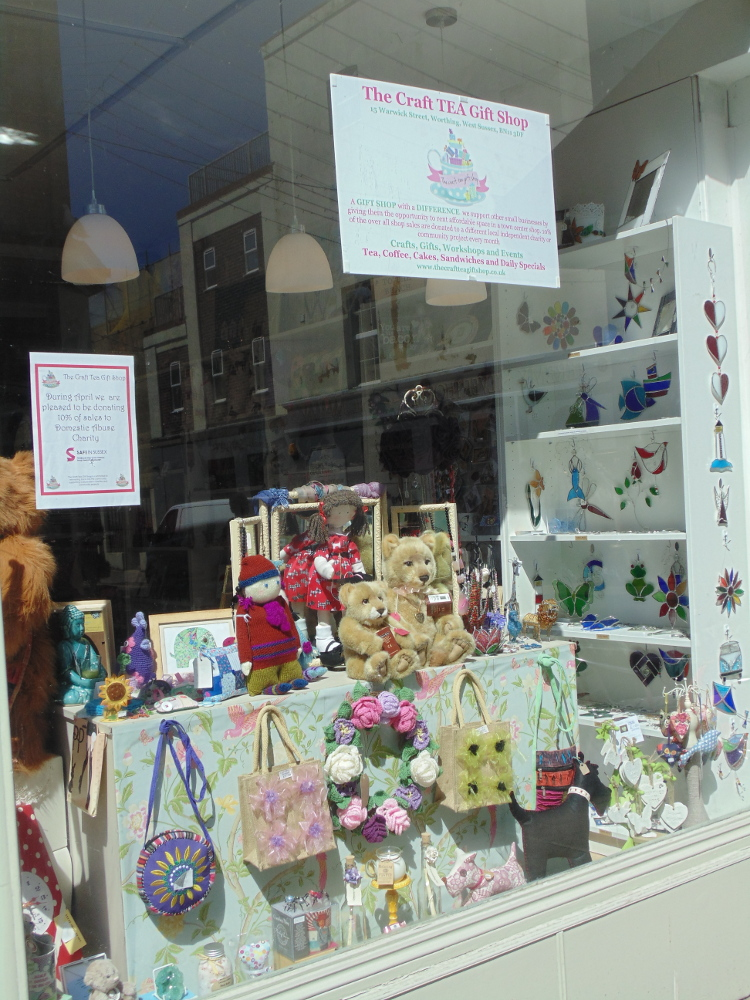 Craft_Tea_Gift_Shop_Worthing_2