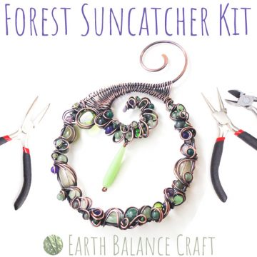 Forest_Suncatcher_Kit_13