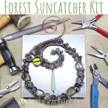 Forest_Suncatcher_Kit_18