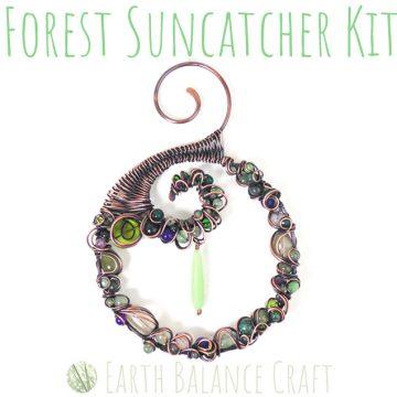 Forest_Suncatcher_Kit_7