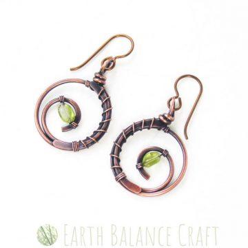 Grassy_Meadow_Earrings_A