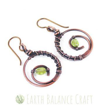 Grassy_Meadow_Earrings_C