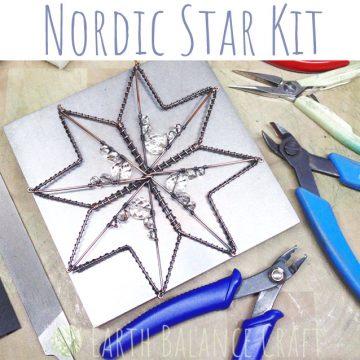 Nordic_Star_Kit_11
