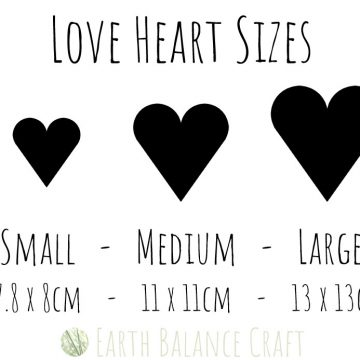 Three_Heart_Sizes