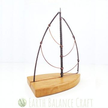 Wooden_Sailboat_2