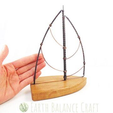 Wooden_Sailboat_3