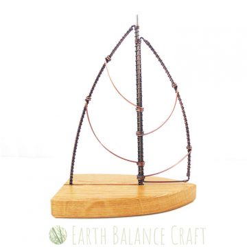 Wooden_Sailboat_4