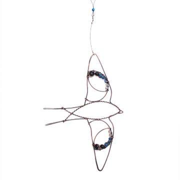 Swallow_Decoration_1