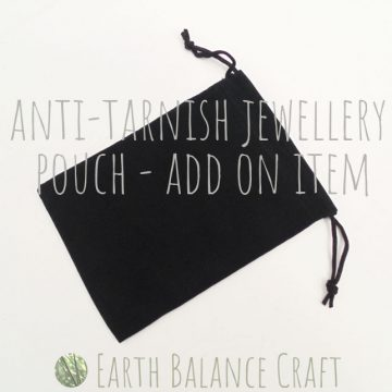 Anti_Tarnish_Pouch