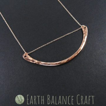 Copper_Paddle_Necklace_2